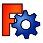 FreeCAD 0.16.6706 portable