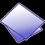 GetDiz 4.9.1 portable