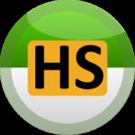 HeidiSQL 9.4.0.5125 portable
