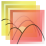 Luminance HDR 2.4.0 portable