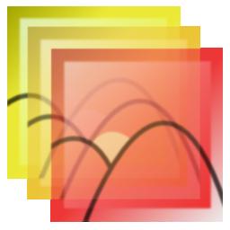 Luminance_HDR_icon256