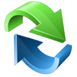 Zeta Uploader 2.1.0.80 portable
