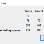 Zim_3