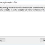 Zim_4