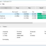 Free_Torrent_Download_2