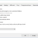 Free_Torrent_Download_3