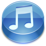 Music_Collection_icon256