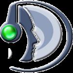 TeamSpeak 3.1.7 portable
