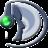 TeamSpeak 3.1.9 portable