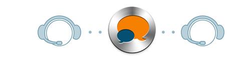 teamspeak_integrierter_chat
