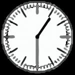 TimeSync 2.34 portable