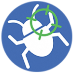 adwcleaner_icon256