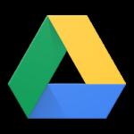 Google Drive 3.35.5978.2967 portable