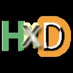 hxd_icon256