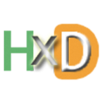 HxD 1.7.7.0 portable
