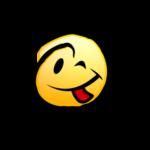 kadu-logo-arcisz