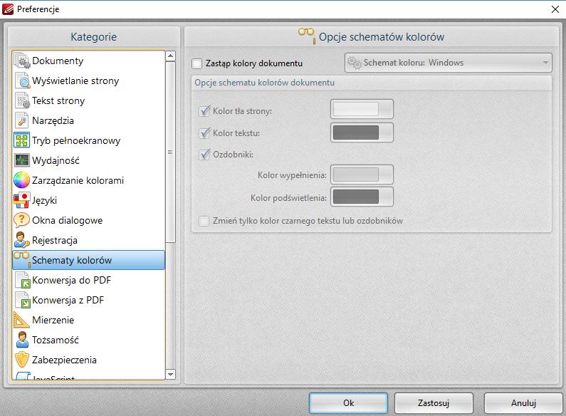pdf xchange viewer 64 bit portable