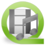 qwinff_icon256