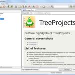 treeprojects_4