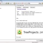 treeprojects_6