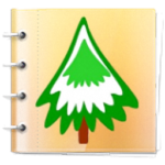 TreeProjects 2.9.4 portable