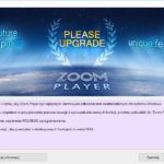 zoom_player_3