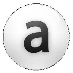 adrecall_icon_256