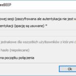 beebeep_2