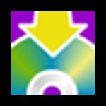 CreateInstall Free 7.8.0 portable i 8.0.1