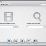 wise_video_downloader_1