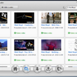 wise_video_downloader_2