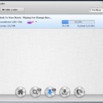 wise_video_downloader_4
