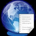 IniTranslator 1.9.0.52 portable