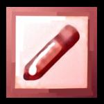 LopeEdit Lite 5.7 portable