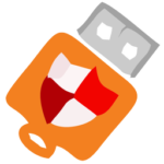 NTFS Drive Protection 1.5 portable