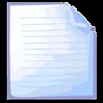 RekSFV 1.7.6 portable