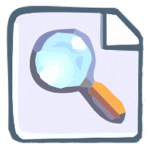 Super Finder XT 1.6.3.2 portable