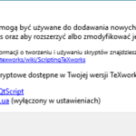 texworks_2