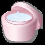 Cosmetic Guide Lite 2.2.7 portable