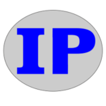 IPNetInfo 1.77 portable