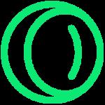 Opera Neon 1.0.2531.0 portable