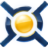 BOINC 7.4.42 portable i 7.6.33