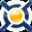 BOINC 7.4.42 portable