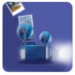 Bolide Slideshow Creator 2.2 portable