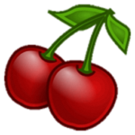 CherryTree 0.38.4 portable