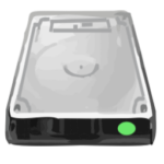 HDHacker 1.6.1 portable