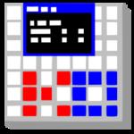 ProcessKO 4.01 portable