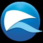 QupZilla 2.2.2 portable