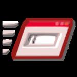 Run-Command 2.77 portable