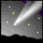 Sky Chart / Cartes du Ciel 4.0 portable